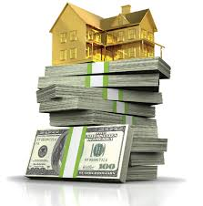 2 Easy Steps To Building Wealth