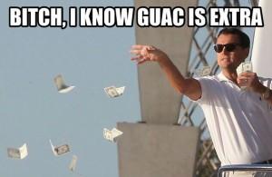Leonardo-DiCaprio-Money-Meme