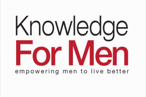 Knowledge For Men Podcast