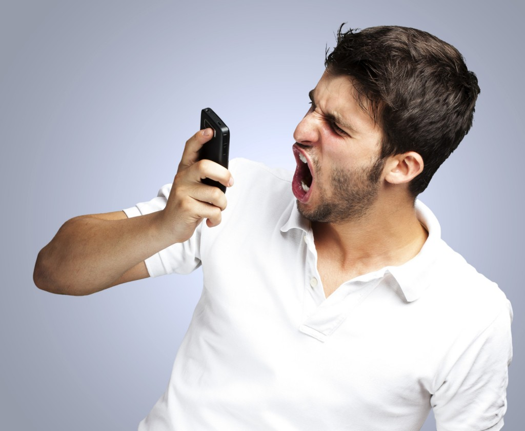 o-PHONE-ANGRY-MAN-facebook