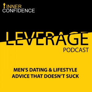 23: Q&A – Tips On Hooking Up & Confidence Building