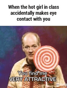 Can Hypnosis Get You Laid?