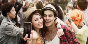 Reader question: How do I escape the friend zone?