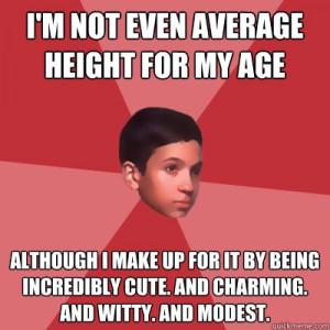 height2