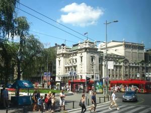 republic-square