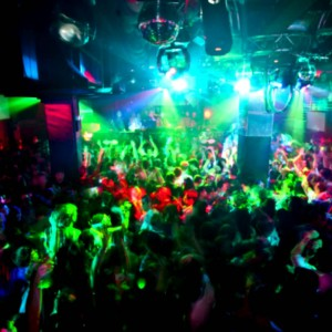 Why Night Club Promoters Typically Have Amazing Game…