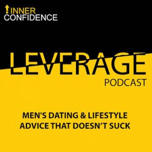 94: Liam McRae (The Natural Lifestyles)