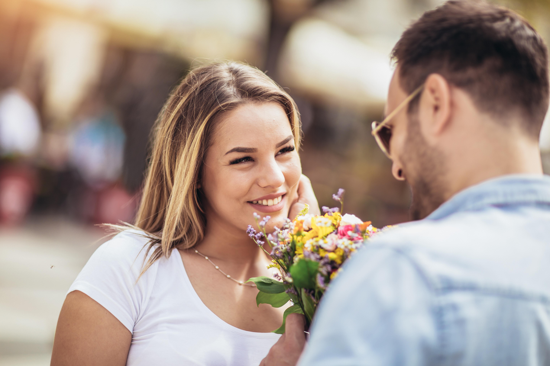 Medford dating webbplatser